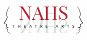 NEW ALBANY THEATRE ARTS